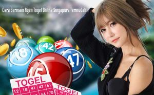 Agen Togel Singapore Online | 139.180.215.94/Togelpedia