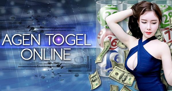 Main Togel Online Menang Terus